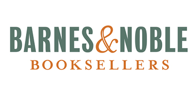 Pre-order on Barnes & Noble