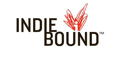 Pre-order on Indie Bound