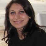 Testimonial from Ruba