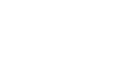 The Keto Diet Retina Logo