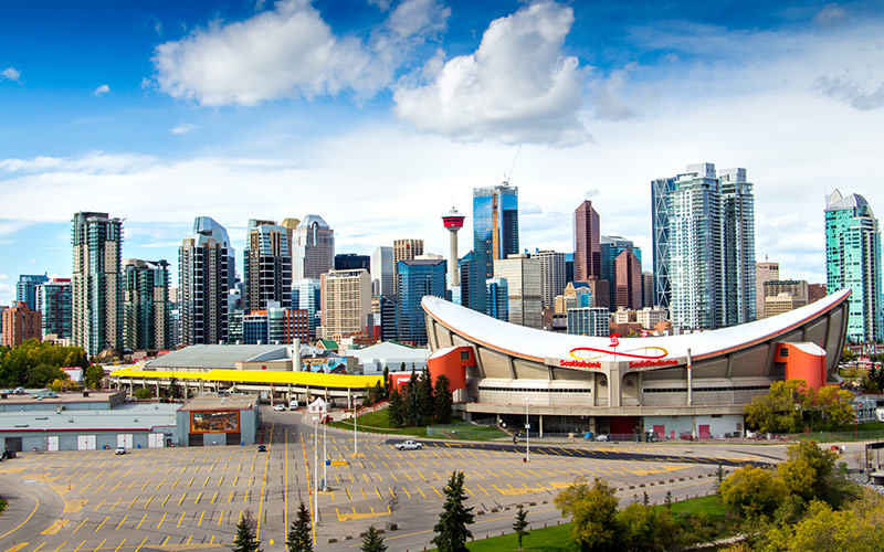 The Keto Diet Book Tour - Calgary, AB