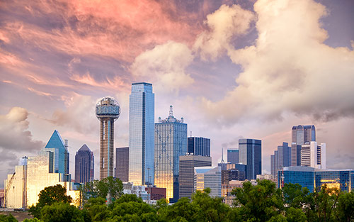 The Keto Diet Book Tour - Dallas, TX