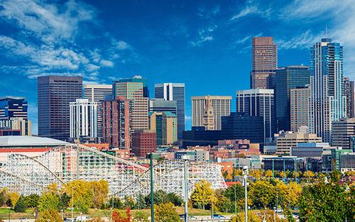 The Keto Diet Book Tour - Denver, CO