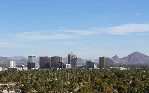 The Keto Diet Book Tour - Phoenix, AZ